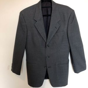 Pierre Cardin Men's Sport Coat